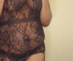 Phoenix female escort - Can I be Your Favorite Exotic Full figured Ebony Mochi