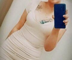 Charlotte female escort - 💙👑 Cum play with the Deep throat Queen!👑💙👑704- 9 8 0-8 2 2 9👑💙