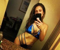 West Palm Beach female escort - come and have some fun