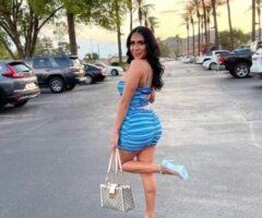 Fort Worth female escort - NEW NEW NEW.... Just Arrived Sexy Latina Isabella Call Now!!