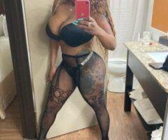 Bowling Green female escort - 💦Niagra falls 💦very wett🍑Curvy Dream girl 🍒Book me