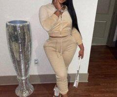 Orlando TS escort female escort - lea The freaky