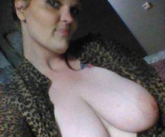 Tyler female escort - Your girl Caly Is back.. WATCHOUTWORLD 903)372-6450