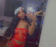 Green Bay female escort - IM GABBY IM IN GB AREA INCALLS AVAILABLE ‼️