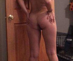 St. Cloud female escort - Erotic 👠Fantasies✨ NEW & Here For You💦