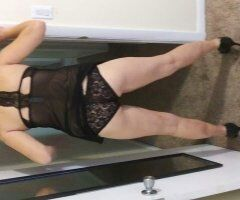 Madison female escort - * Jenn * incall only maybe outcall near my res.C.d.tonight only