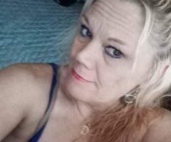 Montgomery female escort - Looking for some fun???