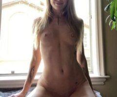 Orange County body rub - 1. Nude massage @ RESULTS are in amigos!
