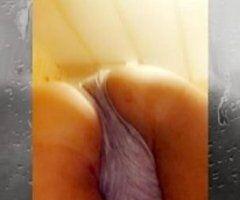 Charleston female escort - 💦🤑Sexy, Independent Redbone,Pussy Stay Wet💋💯