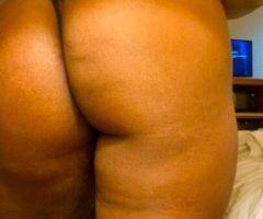 Hudson Valley female escort - ⚡✨🌟🌟✨⚡✨🌟💫 LAST NIGHT HERE 💫🍬✨⚡⚡💫 MZ GOBBLE THROAT WANTS SOME MILK 🐐🐐🐐🐐🐐🐐🐐🐐🥣🥣🥣🥣🥣🥣🥣🥣