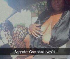 Killeen female escort - Mellow Milf 😌 BBW 💋 outcall