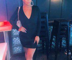 Orlando TS escort female escort - Ashanti In Mountdora