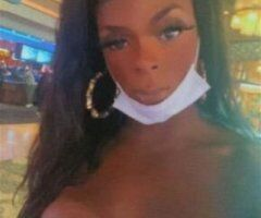 Los Angeles TS escort female escort - Ts Goddess here ready to fufil your every fantasy