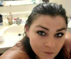 Fresno female escort - Thick n Curvy in All the Right Places. Tightest, and Sexiest around your New ATF for Sure OUTCALLS N CARDATES