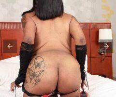Atlanta TS escort female escort - 🍭💦🍑Im in Marietta Ready now 🍭💦🍑