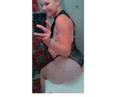 Greensboro female escort - Layla Lay😘 PORN🌟!! 💋