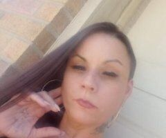 Killeen female escort - MsPleasureable