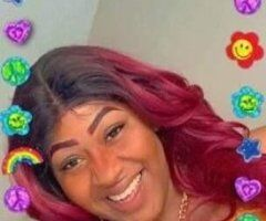 Fort Lauderdale female escort - 💦🍭😜🍆Cum Catcher at its finest All 3 holes anything goes 🍆Wet Juicy😻💦🤤Throat Goat🍭💦Dont Miss Out 🤤😻Come See What The Hype About😜 The Real Head Doctor Real Pictures NO Thugs NO Cops -