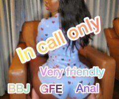 Manhattan female escort - Raw Sex 💋 Creampie GFE 💋 Anal 💋💋