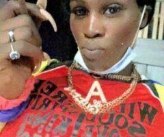 Bronx TS escort female escort - ts phaedra minks in nyc with goodies & woodies