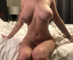 Mobile female escort - FREAKY FREAKY!!! UPTOWN GIRL AVAILABLE FOR FUN INCALLS AND OUTCALLS FACETIME SHOW AVAILABLE