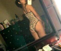 Tacoma female escort - young latina in the area