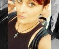 Baton Rouge female escort - Got that pressure 😽 head game strong 💪