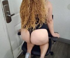 Tampa female escort - portoriquea.