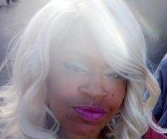 Tacoma female escort - WHO'S GONNA COME TACKLE ME😘😘🌹🌹🌹👄👄👅👅💦💦💦💦💦💦