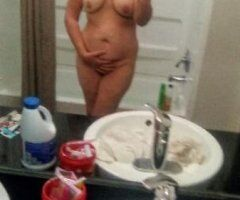 Louisville female escort - Head Only Mobile Jefferson Mall, Okolona, Hillview