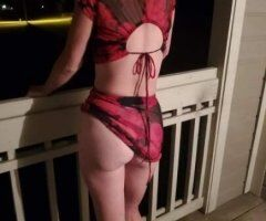 Louisville female escort - Check out my pics