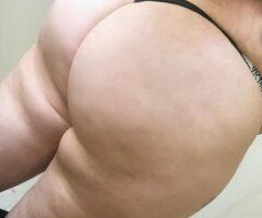 Baltimore female escort - 😻💦 WET WEDNESDAY 💦😻 LAST NIGHT IN TOWN❗🔥