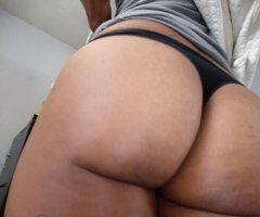 Tampa female escort - heyyy