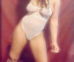 Tacoma female escort - NEW VIDEO CLIP 💛 NEWER Pics! Best Service! TEXT ME!!!