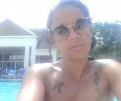 Nashville female escort - Murfreesboro... Come Feed Me