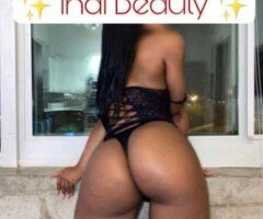 Queens female escort - ✨ Upscale OUTCALLS With Brownskin Beauty 🔥
