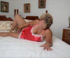 Tampa female escort - A F T E R N O O N ...D E L I T E