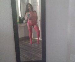 Louisville female escort - Hosting in Elizabethtown! Profile Is real! Please don't waste my time I wont waste yours!