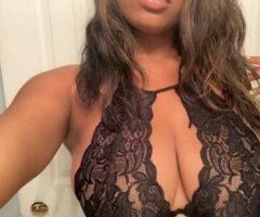 Atlanta female escort - 🚗 Outs Only