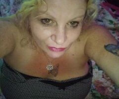 Denver female escort - Busty Amy here to give you what your wife will not