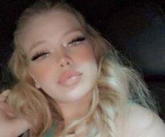 Miami female escort - sophia