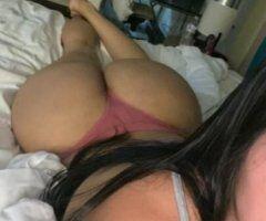 Miami female escort - katerin EN HOMESTEAD