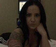 Detroit female escort - I Choose Who I want to 👉👌