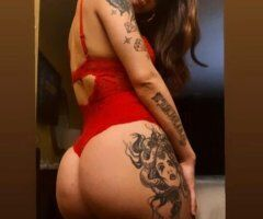 Charlotte female escort - LETS PLAY🤤🤤 2 girl special