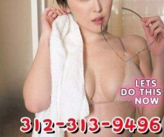Chicago female escort - 🔯➕🔴NEW🔴➕🌸🔯HIGH QUALITY🔯➕🔯NEW ASIAN BABY🔯➕🔯312-313-9496🔯