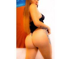 Austin female escort - your ATF is here in austin BOOK NOW