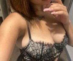 Oakland/East Bay female escort - Come play with me 💋